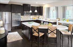 36 tall kitchen wall cabinets 36 tall kitchen wall cabinets full size of upper cabinets in 8
