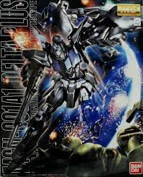 pin by albion du on bandai mg cover artwork pinterest gundam