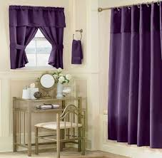 Unique Window Treatments Bathroom Window Curtains Uk Boncville Com
