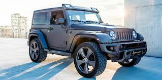 light blue jeep wrangler 2 door jeep wrangler evolution wide wings tuning u0026 styling u0026 interieur