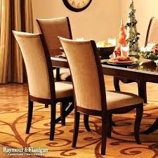 raymour and flanigan dining table raymond and flanigan dining room set and dining room sets beautiful