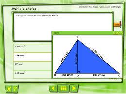getahead educational caps software