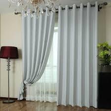 modele rideau chambre rideaux de chambre coucher 2017 et modèle rideaux chambre à coucher