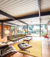 Mid Century House by Midcentury Modern Curbed