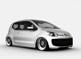volkswagen up white vw up by girthasus on deviantart