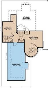 european style house plan 4 beds 3 50 baths 2979 sq ft plan 923 1 european style house plan 4 beds 3 50 baths 2979 sq ft plan 923