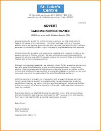 wedding planner contract sample templates life hacks pinterest