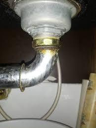kitchen sink plumbing parts kitchen design ideas