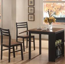 Ikea Compact Table And Chairs Kitchen Cheap Kitchen Table Sets Small Dining Table And Chairs