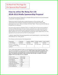 31 31 memorandum of agreement this contract wedding planning job