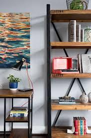 Small Bookshelf Ideas 155 Best Seattle Virtual Showhouse Images On Pinterest Seattle