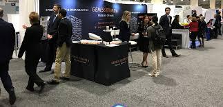 genesis research