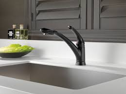 faucet com 470 ar dst in arctic stainless by delta
