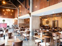 the farm house nashville the eater nashville heatmap where to eat right now the farm house