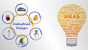 industrial design malaysia industrial design application trinie pang pulse