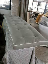 bay window seat cushions interior bay window seat cushion sg ideas singapore trapezoid