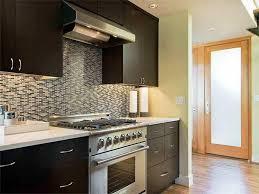black kitchen cabinets home depot kitchen u0026 bath ideas black
