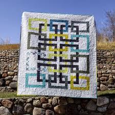 Ideas Design For Colorful Quilts Concept 25 Unique Wedding Quilts Ideas On Pinterest Diy Wedding Quilt
