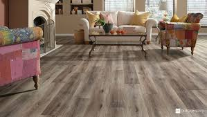 What S Laminate Flooring Laminate Flooring Montgomery U0027s Furniture Flooring And Window