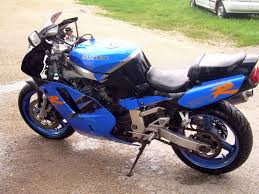 100 1995 suzuki gsxr 600 service manual throttle position