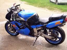 1992 suzuki gsx r 600 w moto zombdrive com