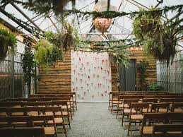 wedding backdrop rustic 20 stunning rustic wedding ideas decorations for a rustic wedding