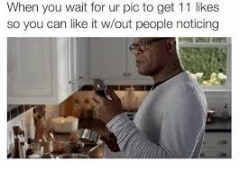 It Can Wait Meme - 25 best memes about meme wait meme wait memes