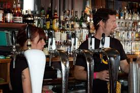Drafting Table Washington Dc Drafting Table Drink Dc The Best Happy Hours Drinks U0026 Bars In