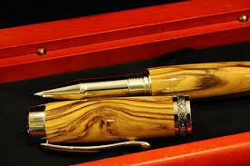 bethlehem olive wood bethlehem olive wood sarullo pens