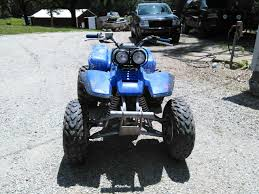 yamaha warrior 350 2002 2 stroke images reverse search