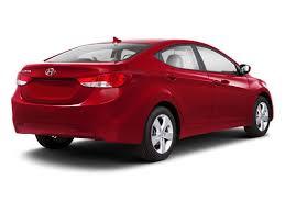 2011 hyundai elantra price trims options specs photos reviews