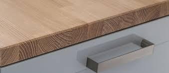 Designer Kchen Deko Solid Wood Worktops U203a Worktops U203a Fitments U203a Kitchen Leicht
