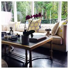 Olivia Palermo Home Decor by