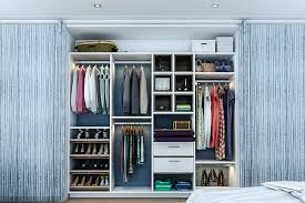 closet organizer jobs closet factory custom closets and home organization solutions