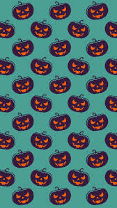 iphone halloween background pumpkin the 25 best halloween wallpaper iphone ideas on pinterest