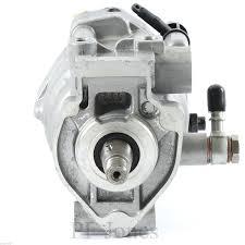 nissan almera fuel pump price new delphi diesel fuel pump 28326392 ebay