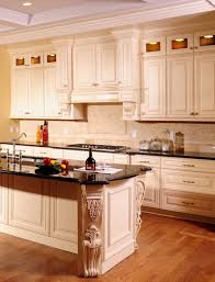 2 Colour Kitchen Cabinets Wholesale Affordable Inexpensive Discount Best Kitchen