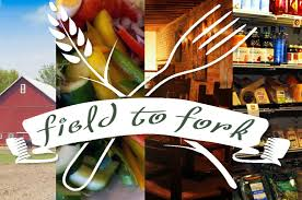 Field To Table Catering Field To Fork Cafe Home