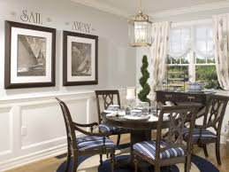 dining room decorating ideas on a budget dining room design dining room decorating ideas on a budget wall