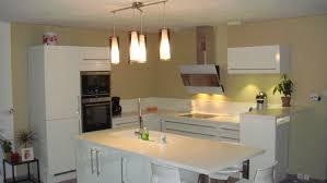 peinture mur cuisine peinture mur cuisine vert idée de modèle de cuisine