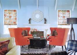 haus design designer envy betsy burnham