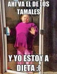 Memes De Gym En Espa Ol - dieta adelgazar vidasaludable spanish espanol instafitness gym