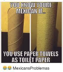 You Re A Towel Meme - 25 best memes about paper towels paper towels memes