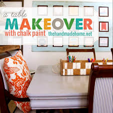 738 best diy images on pinterest handmade home accessories and