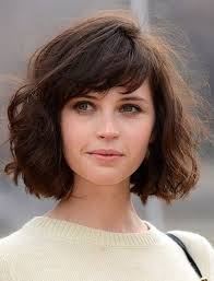 Bob Frisuren Pony by The 25 Best Fringe Bob Haircut Ideas On