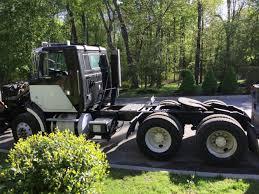 2000 volvo truck parts 2000 volvo wg tpi