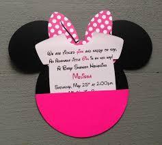 minnie mouse baby shower ideas best 25 minnie mouse baby shower ideas on minnie