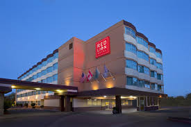 Comfort Inn Corporate Office Number Seattle Airport Hotels Red Lion Seattle Airport