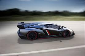 Lamborghini Veneno Roadster Owners - lamborghini ceo confirms veneno roadster