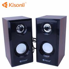 mini home theater system 2 0 music cube portable mini bass speaker wood speaker stand buy